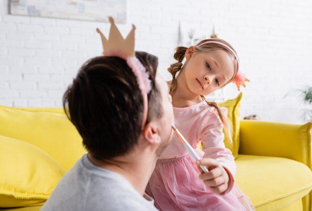 le-principesse-disney-sono-un-cattivo-esempio-per-i-bambini-e-bambine-cosa-dice-lultimo-studio