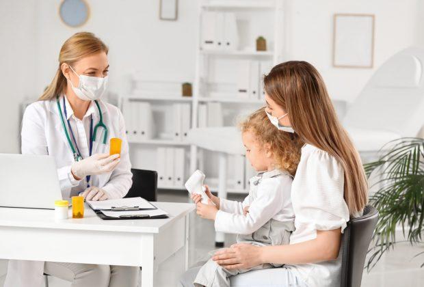 i-bambini-guariti-dal-coronavirus-hanno-anticorpi-piu-forti-e-resistenti-i-risultati-di-uno-studio