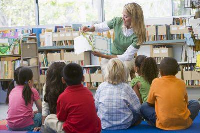 educatore-alla-lettura-nasce-a-bologna-una-nuova-categoria-di-professionisti