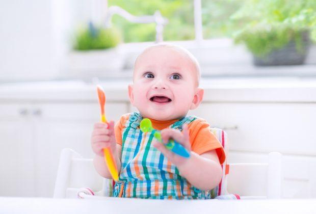 bambini-prematuri-e-svezzamento-facciamo-il-punto-con-il-pediatra
