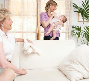 sopravvivere-parenti-impiccioni-5-trucchi