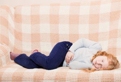 bambini-e-problemi-gastrointestinali-intervista-alla-pediatra