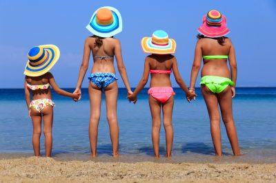 bandiere-verdi-2020-le-144-spiagge-italiane-scelte-dai-pediatri