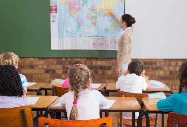 roma-polemiche-sulla-scuola-classista-per-un-testo-sul-sito:-interviene-la-ministra-dell'istruzione