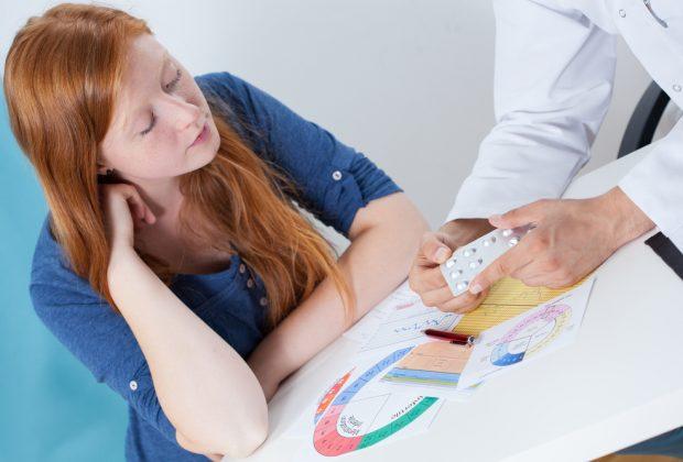 francia-pillola-anticoncezionale-gratuita-fino-a-25-anni-per-tutte-le-ragazze