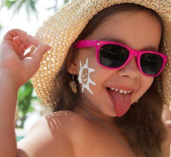 salute-della-pelle-in-estate-intervista-al-dermatologo