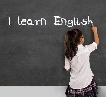 perche-scegliere-una-scuola-bilingue