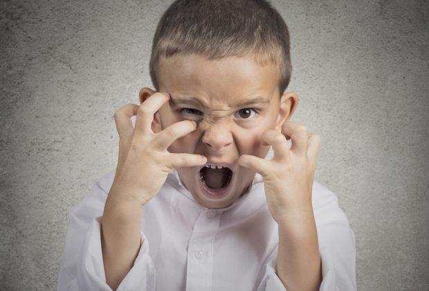 bologna-arriva-la-stanza-della-rabbia-per-far-sfogare-i-bambini