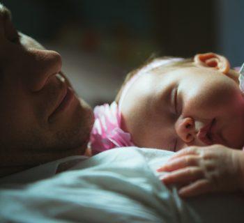 congedo-di-paternita-ora-in-spagna-i-neopapa-hanno-gli-stessi-giorni-delle-mamme