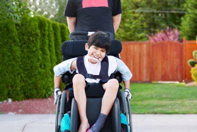 figli-disabili-le-principali-detrazioni-e-agevolazioni-fiscali