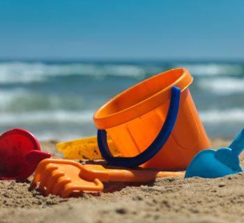 vacanze-e-coronavirus-come-preparare-i-bambini-allestate-che-ci-aspetta