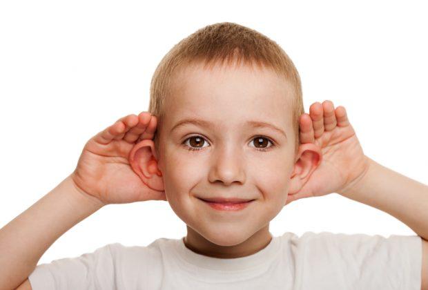 deficit-uditivi-nei-bambini-cosa-fare