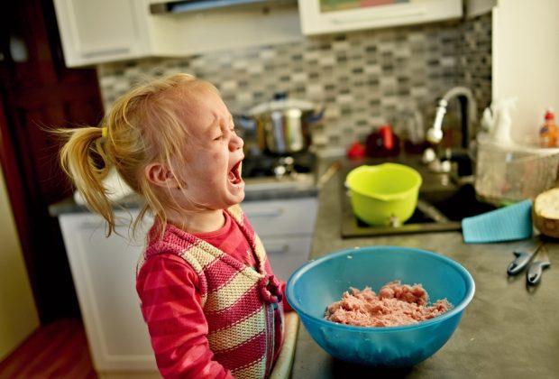 5-verita-comportamento-bambini-capricciosi