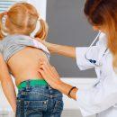 postura-del-bambino-consigli-per-evitare-la-scoliosi