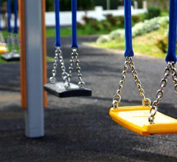 al-via-la-fase-due-le-proposte-dei-comuni-per-i-bambini