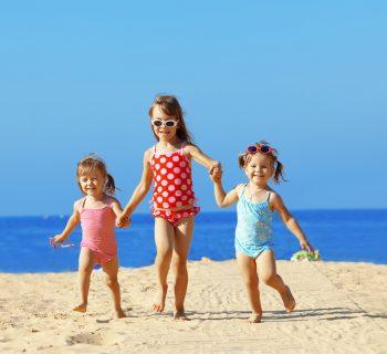 guida-andare-al-mare-coi-bambini-organizziamo-la-vacanza-perfetta