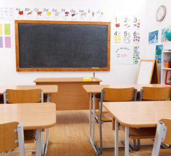 riapertura-dell'e-scuole-le-proposte-delle-regioni-e-dei-sindaci