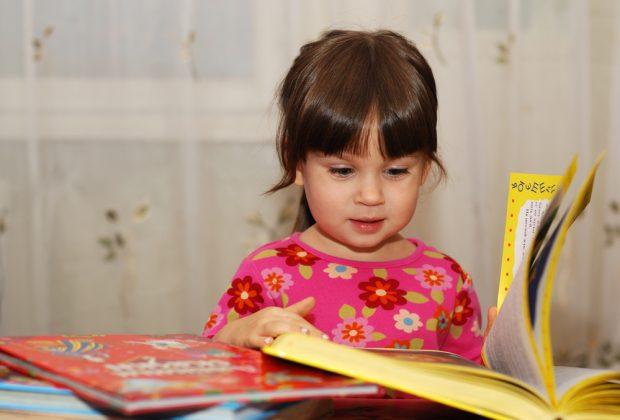 libri-per-bambini-non-comprateli-solo-in-base-ai-loro-problemi
