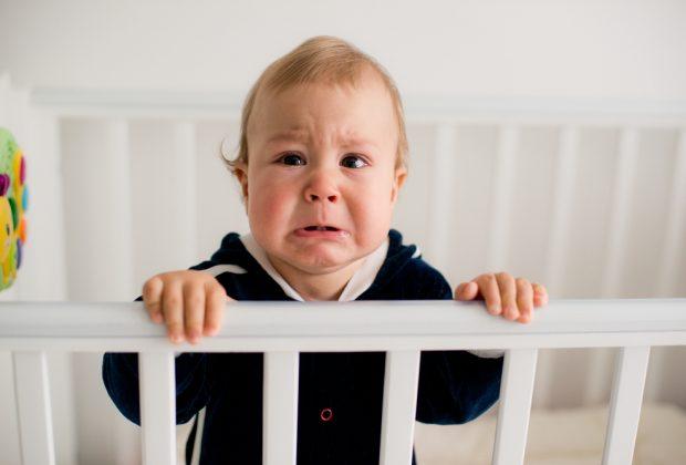 neonati-che-richiedono-attenzioni-vanno-tenuti-a-bada