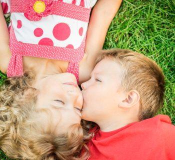 empatia-reciproca-fratelli-eta-differenti