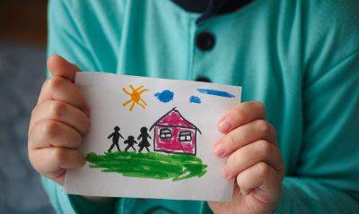 adottare-un-bambino-in-italia-come-funziona