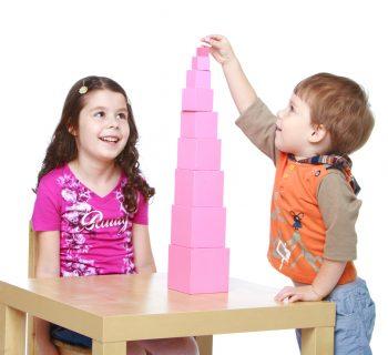 metodo-montessori-4-semplici-giochi-casa