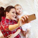 social-network-vs-realta-anche-le-mamme-cadono-nel-tranello
