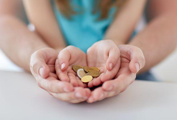 insegnare-ai-bambini-valore-dei-soldi-fin-piccoli