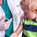 bambini-e-vaccino-antinfluenzale-cosa-c e-da-sapere