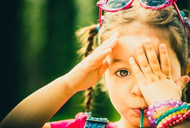 bambini-in-vacanza-lasciamoli-annoiare