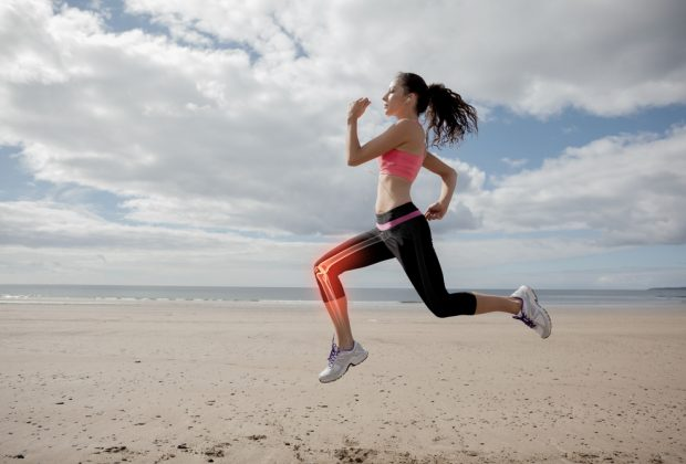 il-benessere-di-ossa-e-denti-uno-dei-segreti-per-avere-il-meglio-dal-proprio-organismo