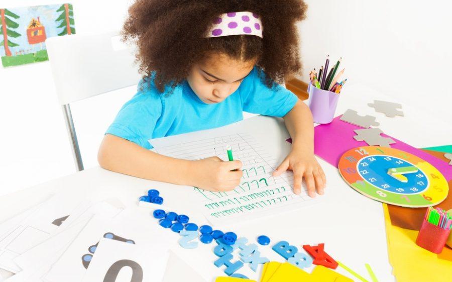 pregrafismo-e-scrittura-l'importanza-della-manualita2