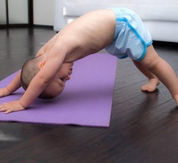 bambini-e-stretching-in-eta-pediatrica