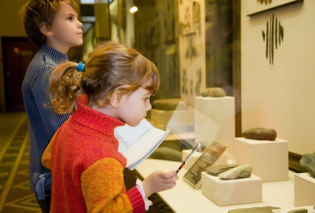 leggiamo-al-museo-in-tutta-italia-un-week-end-per-i-bambini-all'insegna-dell'arte