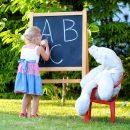 piano-per-linfanzia-centri-estivi-e-asili-aperti-da-giugno