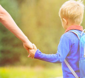 bambini-si-torna-a-scuola-ecco-come-i-genitori-possono-risparmiare-su-zaini-e-cancelleria
