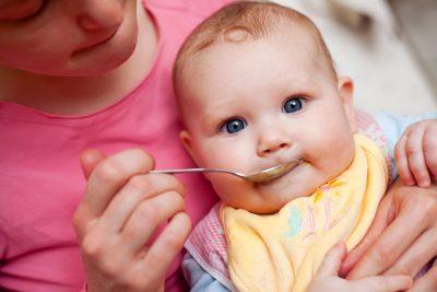 troppi-zuccheri-negli-alimenti-per-bambini