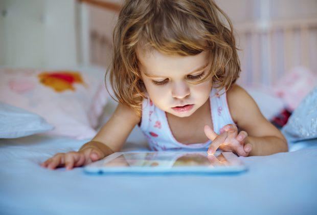 tecnologia-digitale-e-bambini-guida-salute