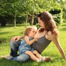 benefici-dell-allattamento-prolungato-mamma-figlio