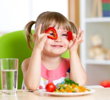 bambini-e-verdure-facciamo-amicizia