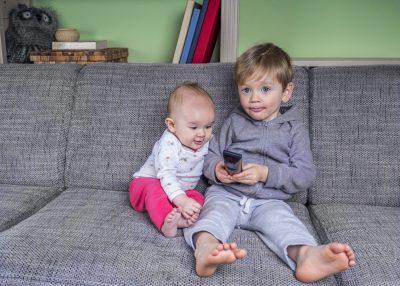 bambini-troppo-sedentari-in-quarantena:-ecco-i-6-rischi-e-le-soluzioni