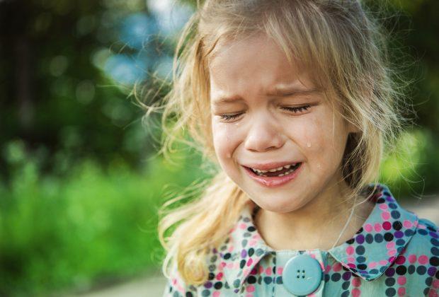 cosa-non-dire-quando-bambino-piange