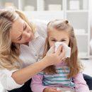 bambini-e-allergie-intervista-allergologo