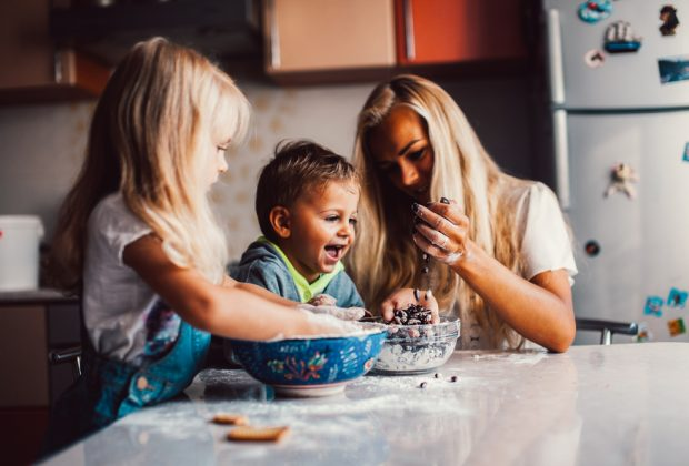 cucinare-attivita-ideale-bambini