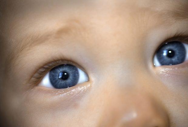 negli-occhi-mio-figlio