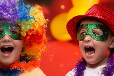 carnevale-trucchi-maschere-bambini-fai-da-te