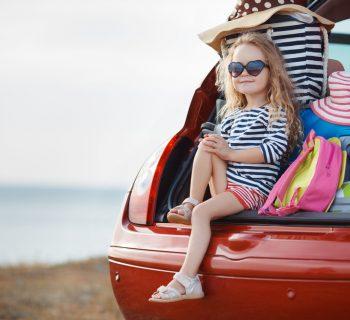 viaggiare-con-i-bambini-come-organizzarsi