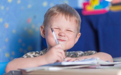 https://www.mamme.it/i-bambini-finlandesi-giocano-e-imparano-a-leggere-a-7-anni/