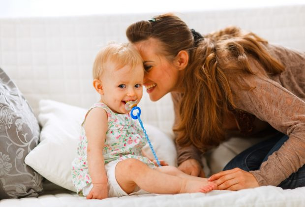 maggiori-difese-immunitarie-saliva-mamma