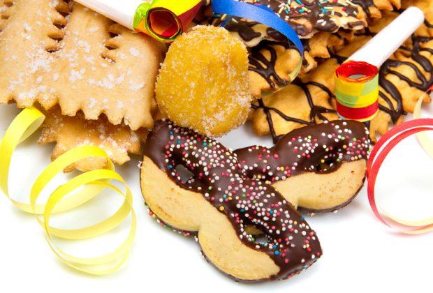 ricette-dolci-tipici-di-carnevale